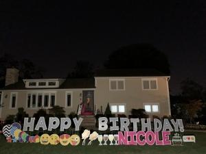 happy-birthday-yard-signs-cedar-grove-nj-3