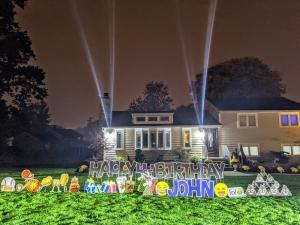 happy-birthday-yard-signs-cedar-grove-nj-5