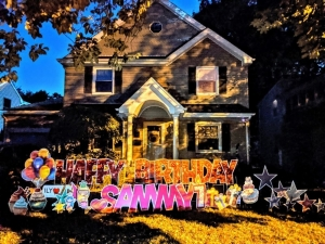 happy-birthday-yard-sign-paramus-nj-07652-003