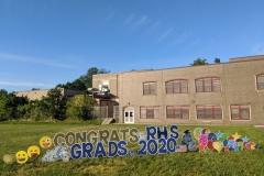 graduation-lawn-decorations-nj-004