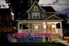 unique-birthday-gifts-rutherford-nj-001