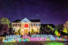 unique-birthday-gifts-rutherford-nj-004