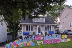 unique-birthday-gifts-rutherford-nj-007